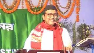 Maa Ami Sadiyaloi Jamei- Live // Evergreen Assamese song by Khagen Mahanta