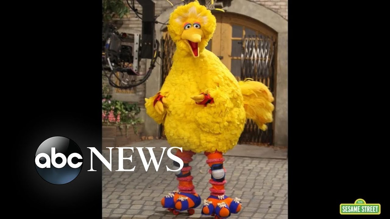 the-man-behind-big-bird-retires-from-sesame-street-after-50-years