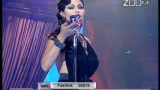 Haifa Wehbe - Ragab