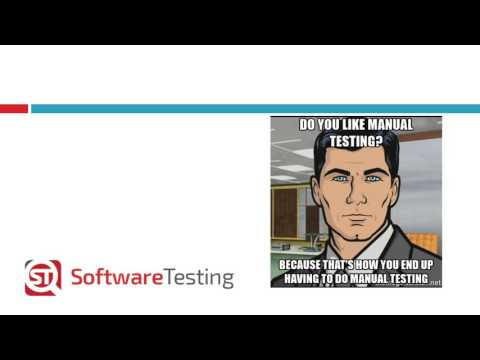 How MANUALLY TEST A WEBSITE WITHOUT TECHNICAL KNOWLEDGE
