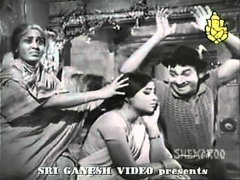 Aa Gutanu Halale - Rajkumar Hit Songs