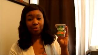 playtex bra and activia product review