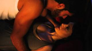 The Perfect Marriage (IL MARITO PERFETTO) [2011] - Official Trailer [HD]