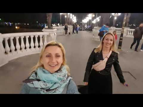 Skopje, the capital of Macedonia 🇲🇰🇲🇰🇲🇰 Walking around the city