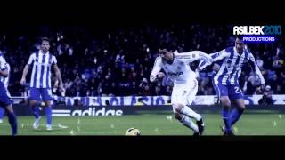 Snoop Dogg   I Wanna Rock Cristiano Ronaldo 2012 2013] [HD]