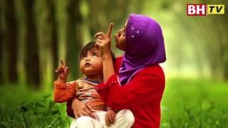 [KAPSUL BHTV] JOM TANYA USTAZ - Hukum memberi nafkah kepada ibu bapa