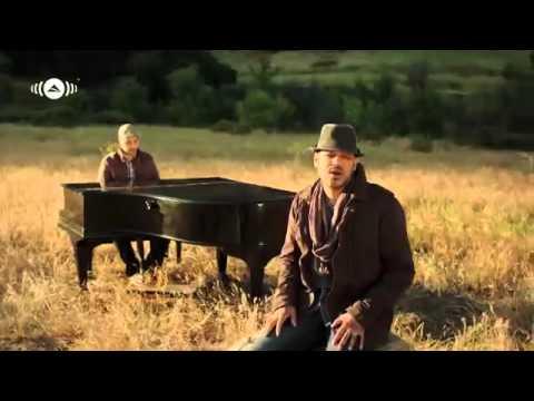 Irfan Makki feat  Maher Zain   I Believe