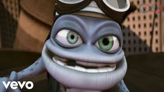 Crazy Frog  Axel F 10 hours