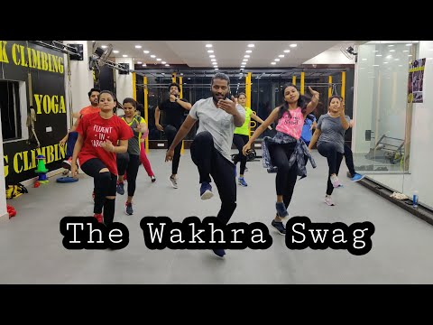 Download Lagu  The Wakhra Swag | Judgementall Hai Kya | Lisa Mishra, Navv Inder and Raja Kumari | Fayaz Baba Mp3 Free