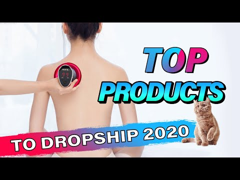 Top Winning Products to Dropship 2020   Product Recommendation Collection 28 thumbnail
