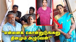 Success Story   Life After Accident