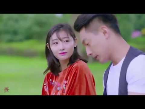 Liu Qian Cheng Turkce Alt Yazili 1 Bolum Izle 3gp Mp4 Mp3 Flv Indir