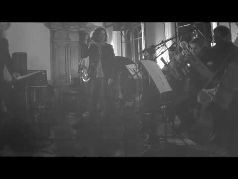 Stilnovisti   Zumzumzum (poema de Paulo Leminski / Martinuci)