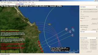Baloogan Highlights Electronic Warfare - Command: Modern Air/Naval Operations