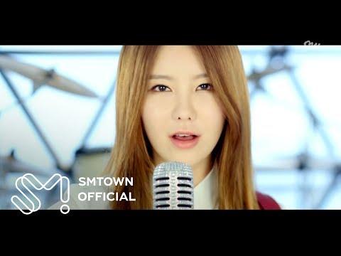 J-Min (with Titan) 제이민 'Shine' MV