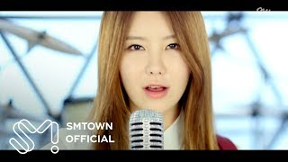J-Min (with Titan) 제이민_Shine_Music Video
