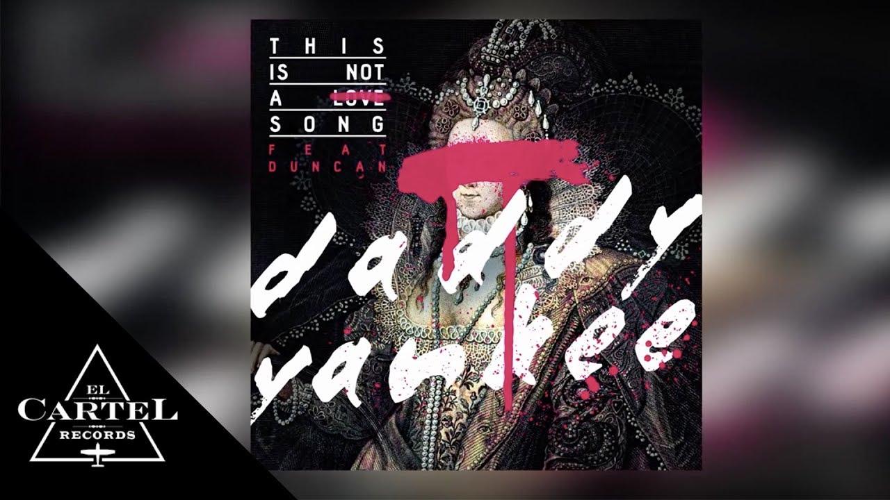 Daddy Yankee | Colombia Bucaramanga 2014