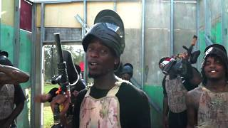 Xx Bandz King Khemoo - .40 ft S5 Yola Yung Marr.mp3