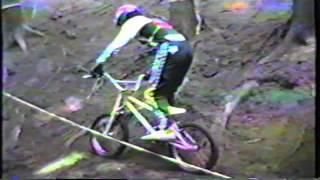 Řevnice1985