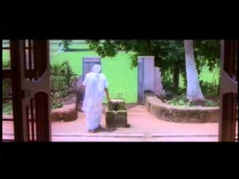 Narendran Makan Jayakanthan Vaka (Part 3/3)