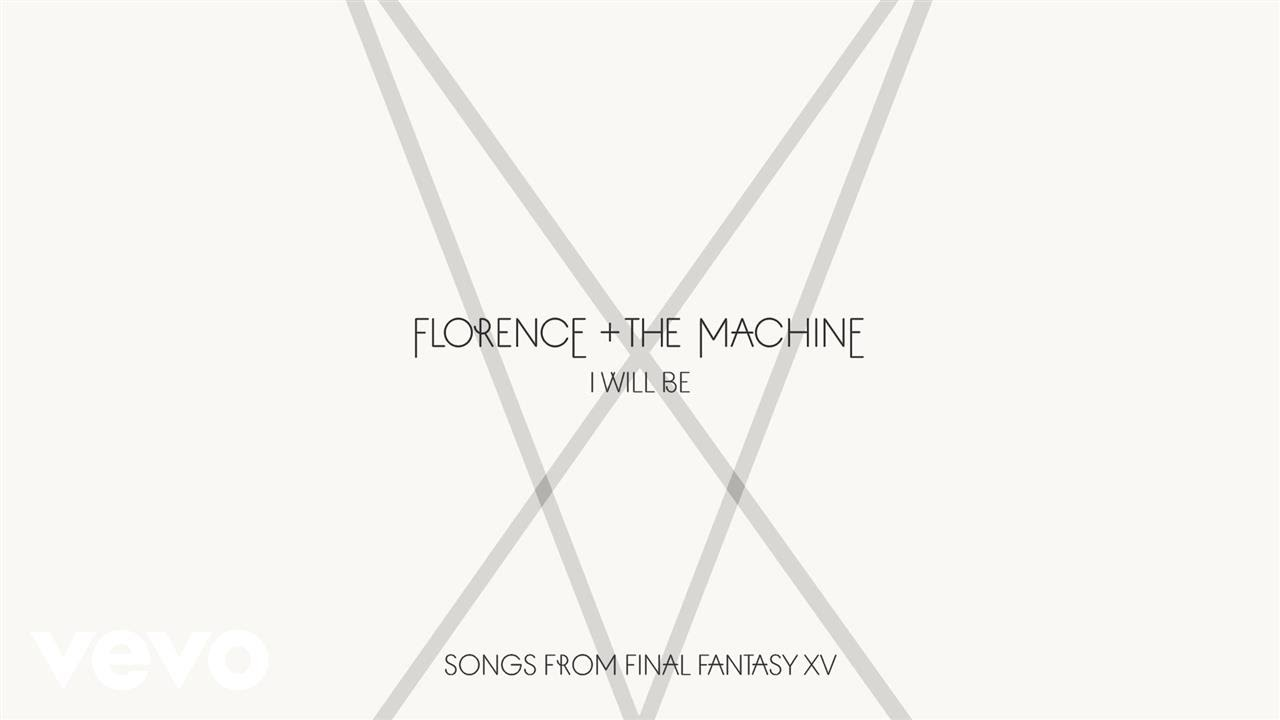 florence-the-machine-i-will-be-florencemachinevevo