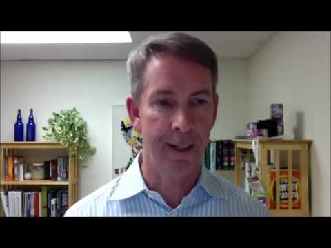 {Whole=Healthy} Dr. Jeff McCombs Candida Diet Plan