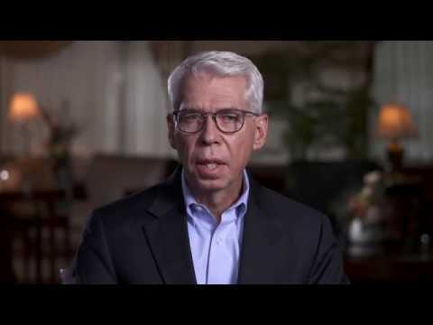 William C. Hulbert, M.D., UR Medicine Urology