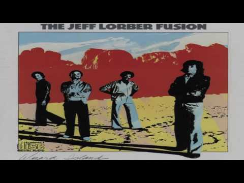 Jeff Lorber Fusi ~ Shadows 432 Hz ft Kenny G  Jazz Fusi