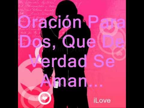 Música Romántica, Pancho Barraza!!