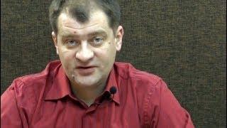 Потребуем МРОТ 65 тыс. руб! Александр Бегизов