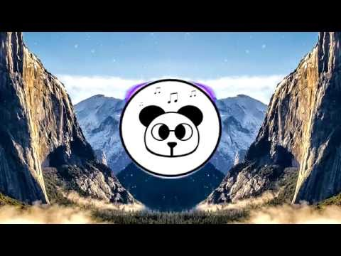 Justin Bieber - Beauty And A Beat ft. Nicki Minaj (Panda Remix)