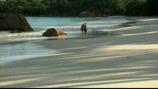 Seychelles 6