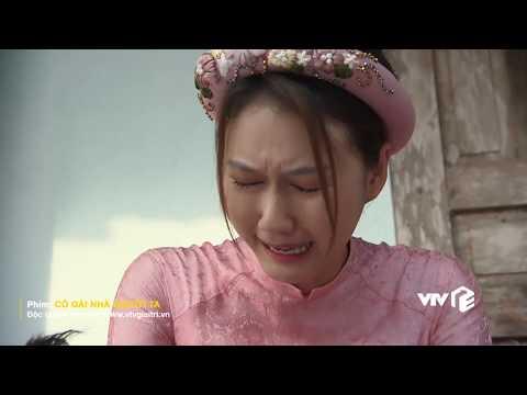 VTV Giải Trí   Phim Cô gái nhà người ta