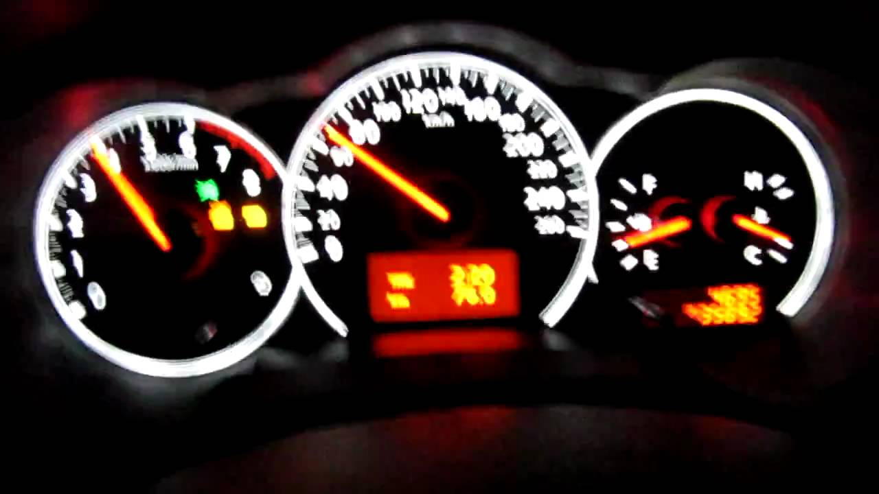 2007 altima manual transmission