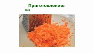 Рецепты блюд  Суп гречневый с курицей рецепт для мультиварки
