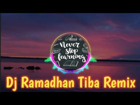 dj-ramadhan-tiba-remix-paling-enak-sedunia-|-terbaru-2019