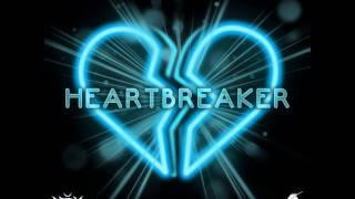 LeDoom - Heartbreaker (Original Mix) [Play Me Free]