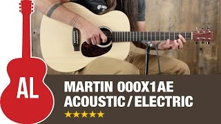 martin-000x1ae-review