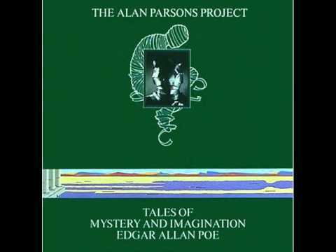 The Alan Parsons Project - (The System Of) Doctor Tarr And Professor Fether mp3
