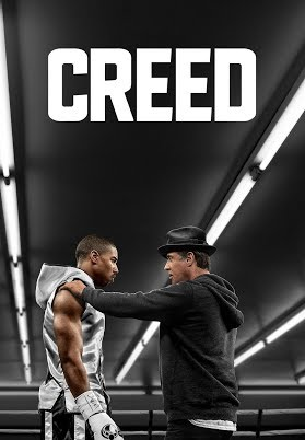 Creed official trailer hd youtube get it on youtube publicscrutiny Gallery