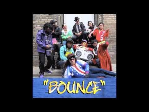 Bounce Lyrics — Demi Lovato | LyricSoUp