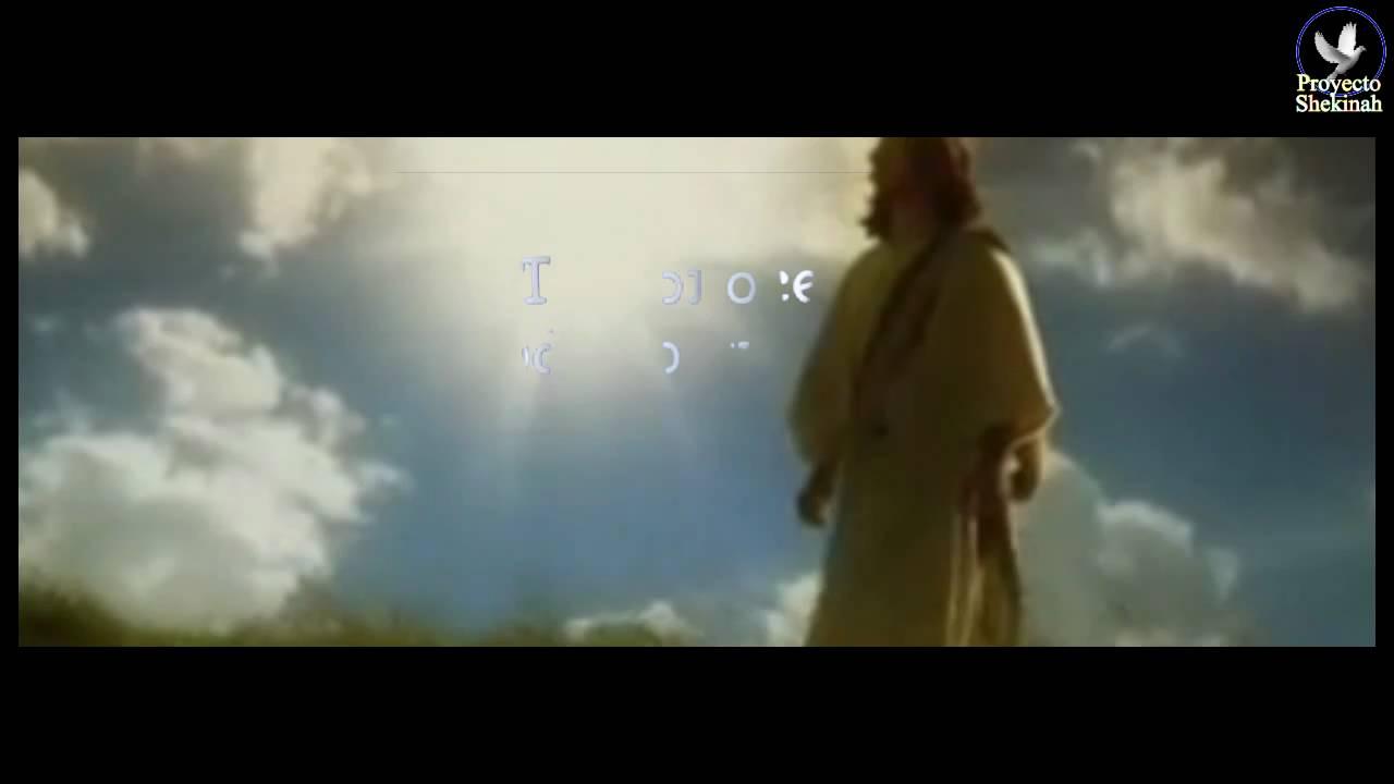 Oracion De Sanacion Interior 2 Youtube