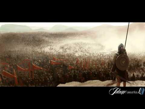 Who was Salahuddin really ᴴᴰ ┇