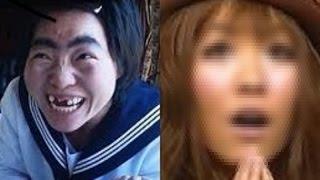 【衝撃】イモトアヤコがガチメイクした姿が可愛すぎる!? 予想だにしな...
