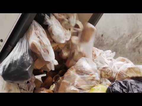 Biogen Food Waste Management