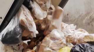 Biogen Food Waste Management