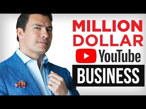 25 Lessons Learned Building A MILLION...