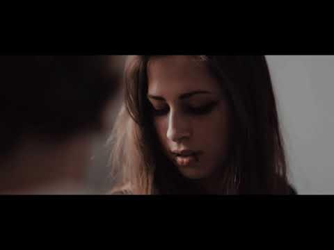 INSEKT (2014) - Short Film by KASPER JUHL