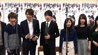 詳細はこちらをご覧ください。 http://entre-news.jp/2013/11/13801.htm...
