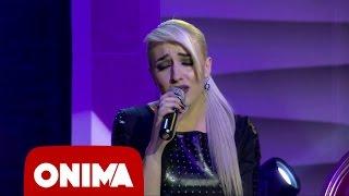 Смотреть клип Aida Doci - Me Ty